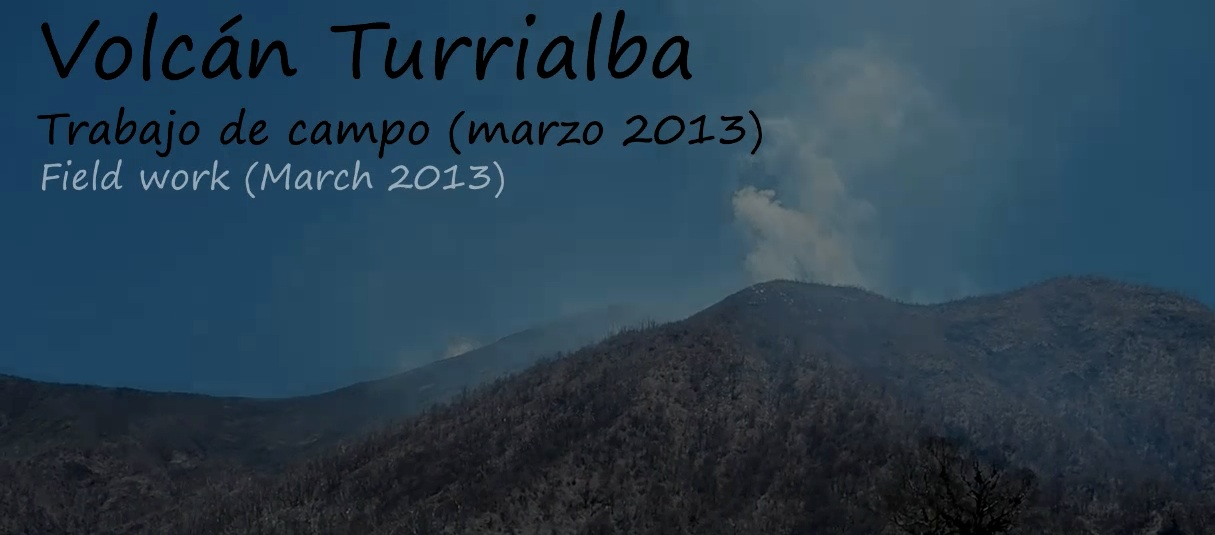 Video Marzo 2013